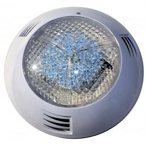 Подводный светильник TLBP-Led72, LED RGB, ABS,6Вт
