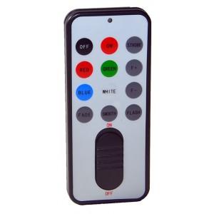 Пульт дистанционный для светодиодных светильников типа TLQP