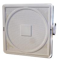 Распаячная коробка IP55