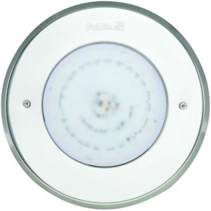 Прожектор Classic LED 170ML CA-25RGB, 25 Вт, RGB, пленка