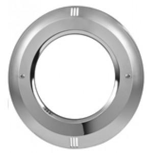 Накладка из нержавеющей стали для светильника N616V /Frm616VP/