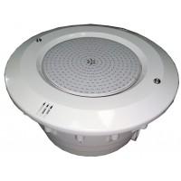 Светильник N616V, LED, белый холодный, встраиваемый, пленка, ABS, 25Вт, 12В AC