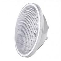 Лампа P707, LED, белый холодный, PAR56, 25 Вт, 12В AC, ABS