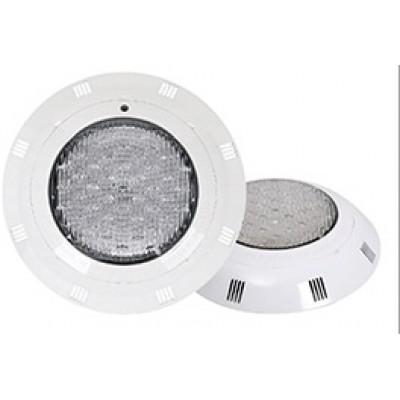 Светильник W604, LED, белый холодный, накладной, бетон, 25Вт, 12В AC, ABS /W604P25W2A/