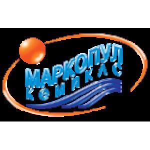Маркопул Кемиклс (Россия)