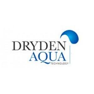 Dryden Aqua (Великобритания)