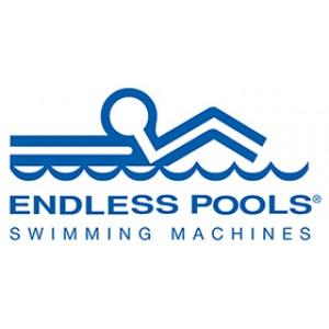 Endless Pools,Inc. (США)