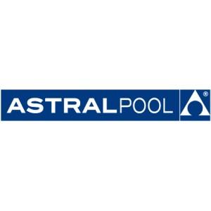 AstralPool (Испания)