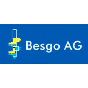Besgo AG (Швейцария)