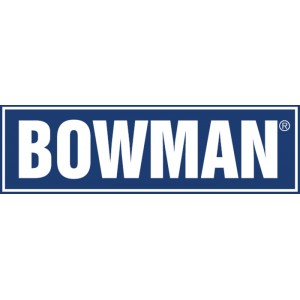 BOWMAN (Великобритания)