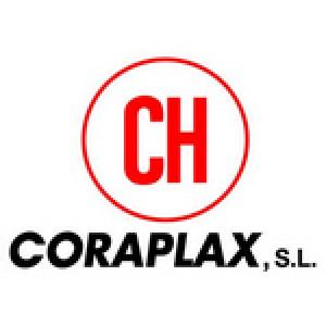 Coraplax (Испания)
