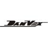 DanVex (Финляндия)
