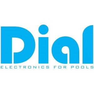Dial (Россия)