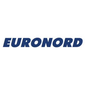 Euronord (КНР)