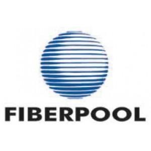 Fiberpool (Испания)