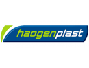 Haogenplast (Израиль)