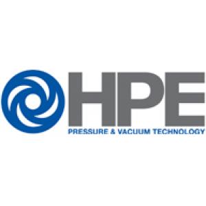 Airtech/HPE (Испания)