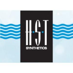 HST Synthetics (Канада)
