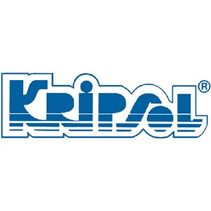 Kripsol (Испания)
