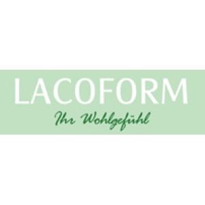 Lacoform (Германия)