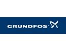 Grundfos (Германия)