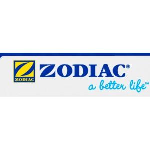 Zodiac (Австралия)