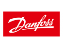 Danfos (Дания)