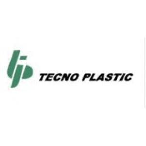 Tecno Plastic (Италия)