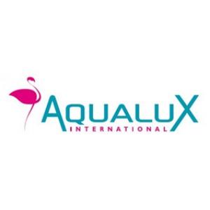 Aqualux (Франция)