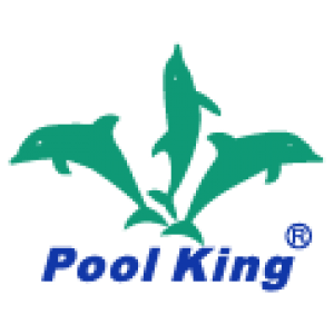 Pool King (КНР)
