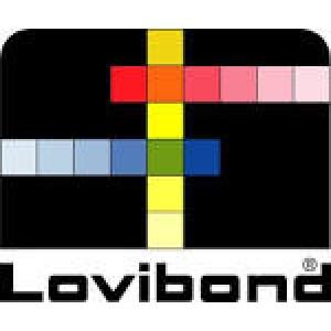 Lovibond (Германия)