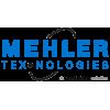 Mehler (Германия)