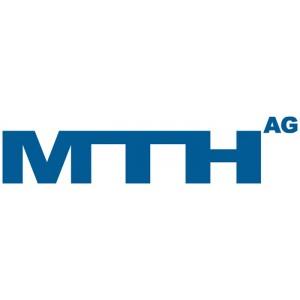MTH (Германия)