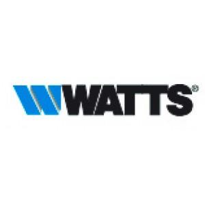 Watts (Германия)