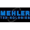 НОВИНКА!!! Немецкая пленка ПВХ для бассейнов Mehler Tehnologies