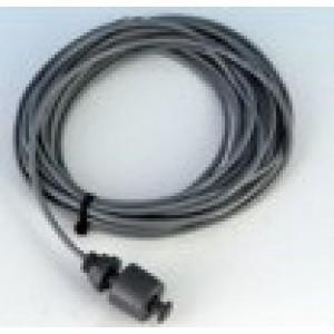 Поплавковый датчик уровня воды для Multi-Euromatic, кабель 5 м