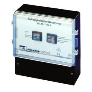 Панель управления переливом OSF NR-12-TRS-2 без магн.клапана, 220В, без электродов