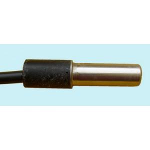 Датчик температуры воды для панелей OSF PC, LC, кабель 1,5м.