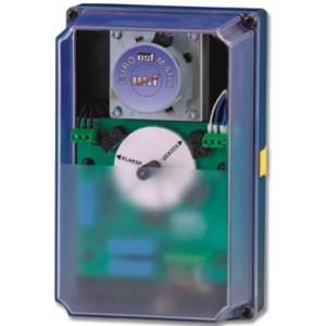Блок управления вентилем от 1 ½  до 2, 24В, к панели  OSF EUROMATIK