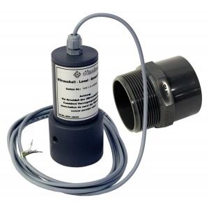 Датчик ультразвуковой для устройств Dinotec Combitrol Level,  каб. 5м.