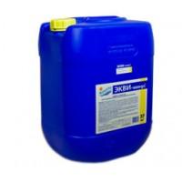ЭКВИ-минус (pH минус) жидкий канистра 30л