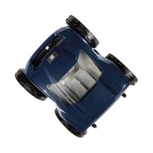 Донный очиститель автоматический RA iQ 6300Alpha4WD,блок упр, тележка,Wi-Fi, кабель 18м, до 72м²