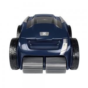 Донный очиститель автоматический RA iQ 6700Alpha4WD,блок упр, тележка,Wi-Fi, кабель 21м, до 105м²