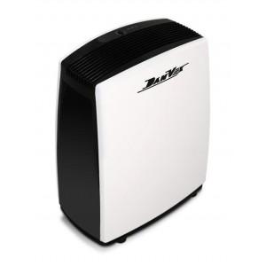 Осушитель воздуха DEH-1000p, 3.33 л/ч, 220В, DanVex