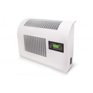 Осушитель воздуха DEH-1000wp, 4.16 л/ч, 220В, DanVex