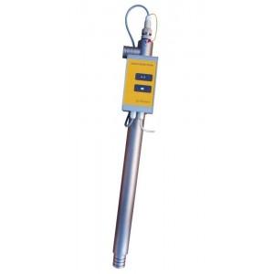 Ультрафиолетовая установка Dinotec dinUV - CLEAR 75, 80Вт