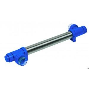 Ультрафиолетовая установка UV-C Amalgam 150000