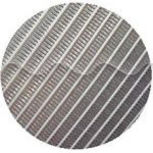 Сменный фильтр, нерж.сталь, для станций MRD