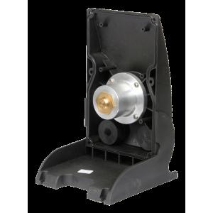 Комплект KIT R/C (BASSA D80) для насосов 1-15/2-10