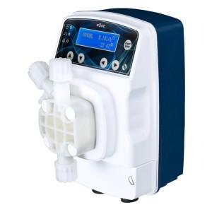 Насос дозир. мембранный eONE PLUS 30-5 100/250V PVDF TFE/P